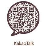 kakao talk QR