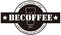 becoffee