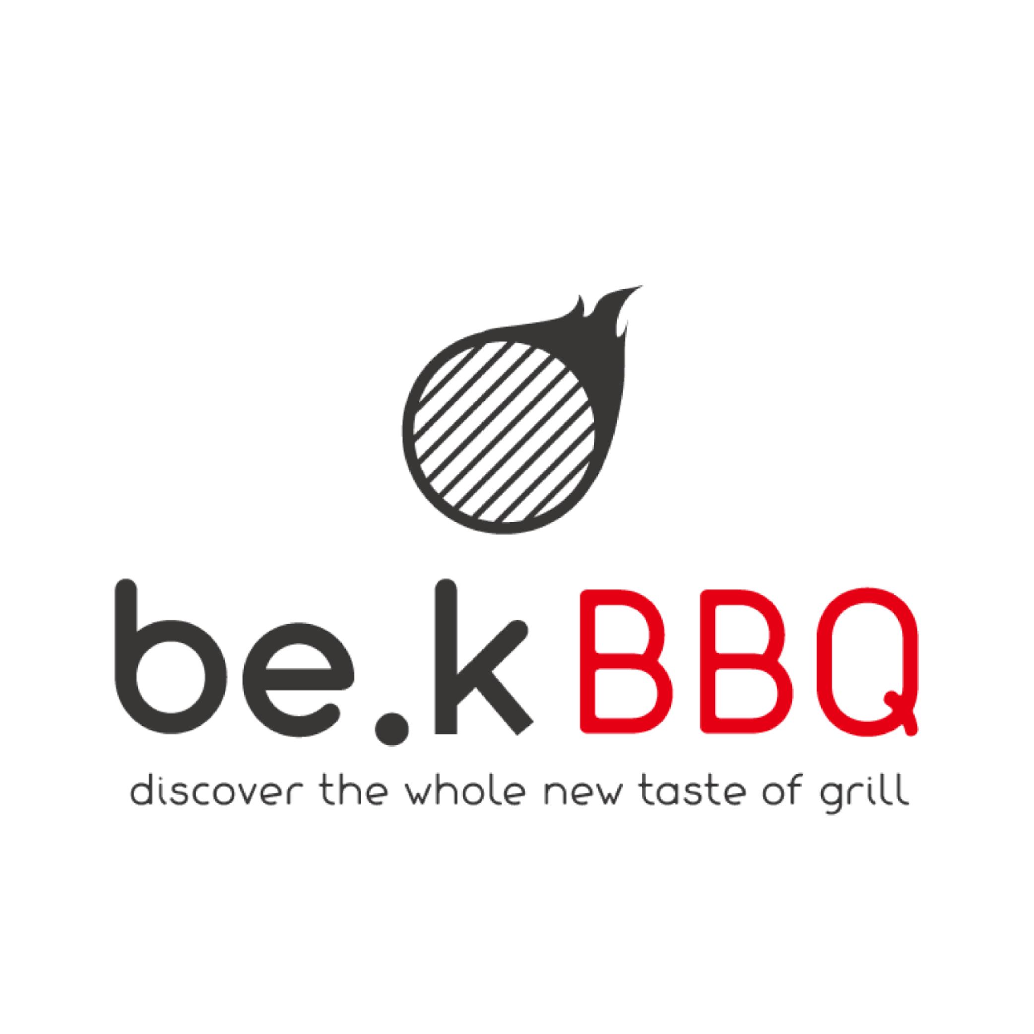 bek BBQ