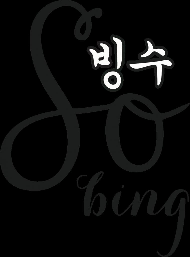 sobing logo